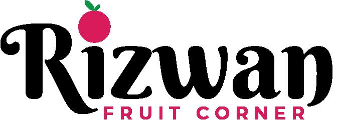 Logo | Indianama 2018 | Maitri Dalicha