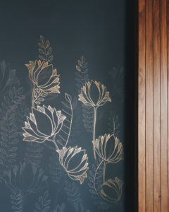Residential Wall Art | Maitri Dalicha