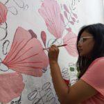 Locals x Society | Heritage Rehabilitation Program | Maitri Dalicha 12