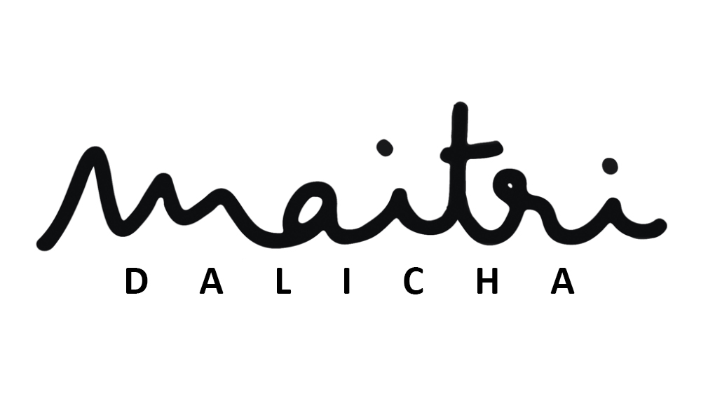 Maitri Dalicha